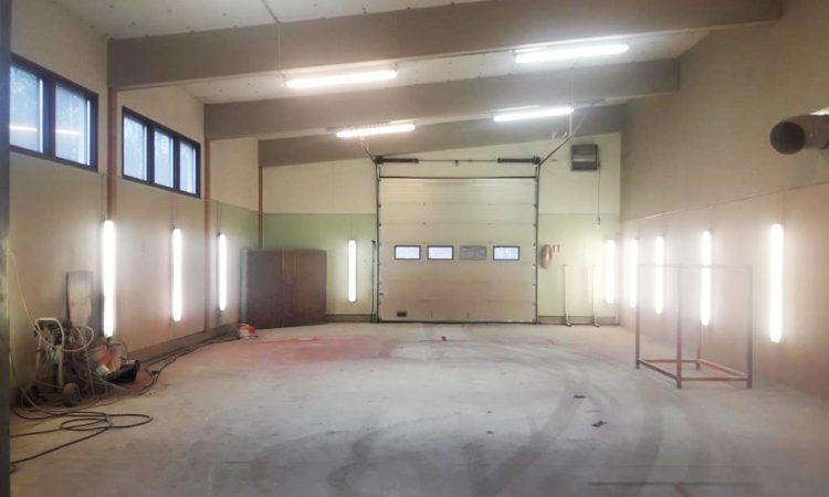 Maalaamo-10mx15m