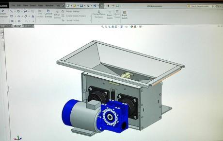 3d-suunnittelu-solidworks-460x290